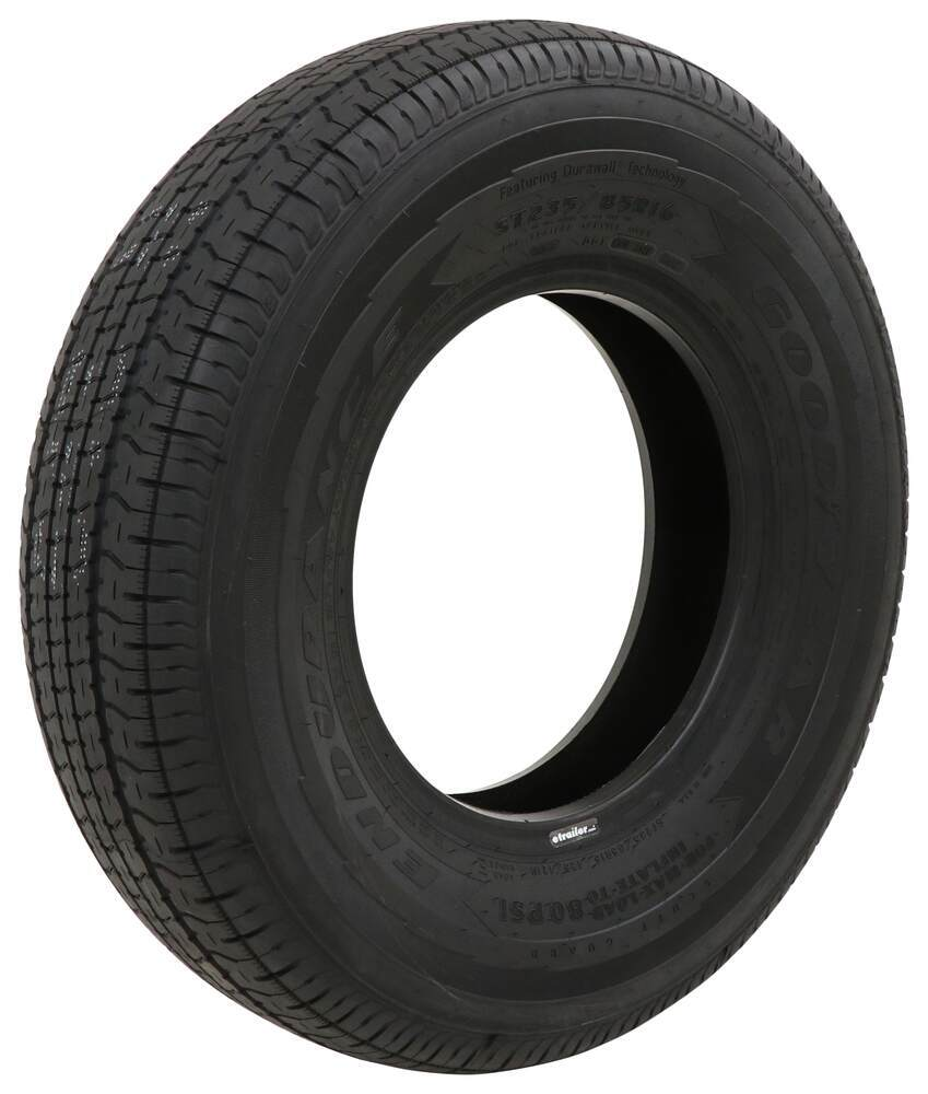 724860519 - Load Range E Goodyear Tires and Wheels