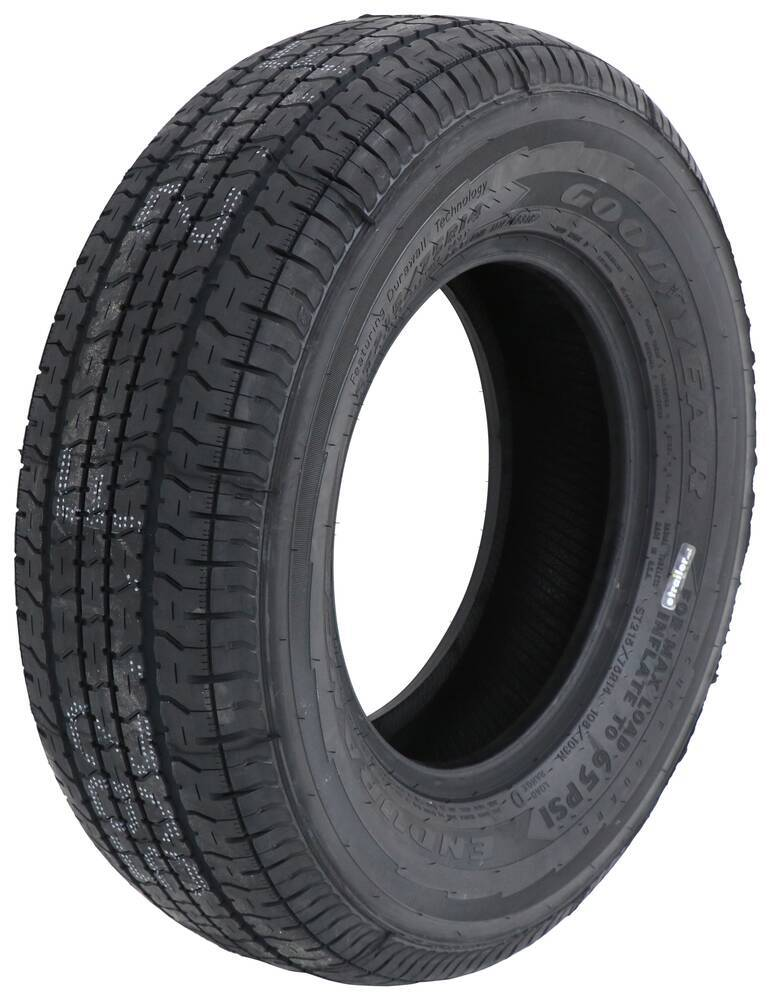 724865519 - 215/75-14 Goodyear Tire Only