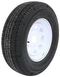 14 Inch Tires >> 14 Inch Tires And Wheels Etrailer Com
