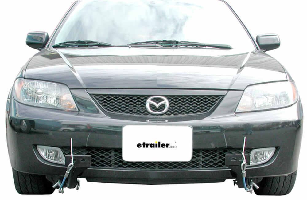 Compare Roadmaster Crossbar-Style vs Curt Powered Tail   etrailer com