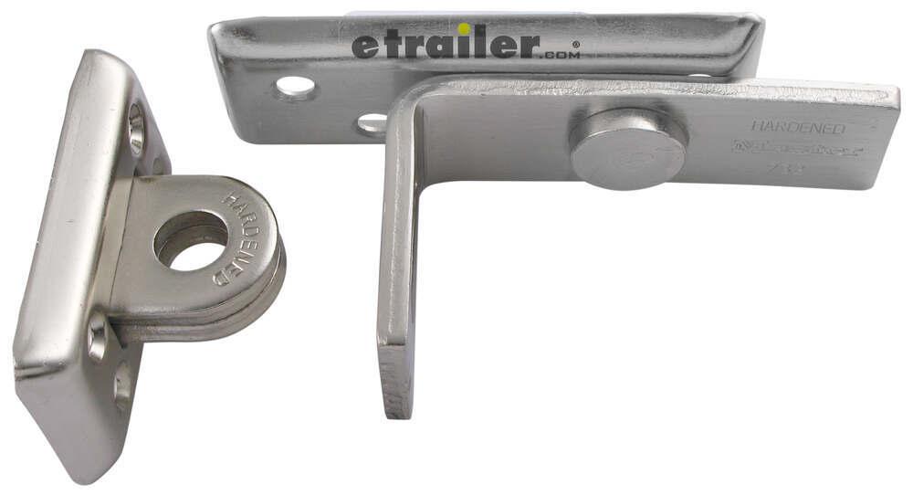 Compare Master Lock Contractor Vs Master Lock Heavy Duty