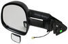 CIPA Heated Replacement Mirrors - 73511