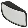 73511 - Fits Driver Side CIPA Replacement Mirrors