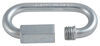 Laclede Chain Accessories and Parts - 750-3204