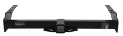 Draw-Tite 1994 Chevrolet Blazer Trailer Hitch