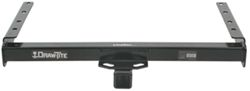 Draw-Tite 1998 Jeep Grand Cherokee Trailer Hitch