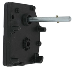 Replacement Gear Box for Atwood Standard Duty, Heavy Duty, and Super Duty 5th Wheel Landing Gear