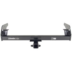 Draw-Tite 2003 Toyota Tacoma Trailer Hitch