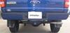 75082 - Class III Draw-Tite Custom Fit Hitch on 2007 Ford Ranger