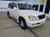 for 1999 Lexus LX 470 7Draw-Tite