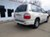 for 1999 Lexus LX 470 8Draw-Tite