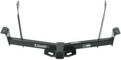 Draw-Tite 1999 Mercury Mountaineer Trailer Hitch