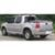 for 2002 Ford Explorer Sport Trac 1Draw-Tite