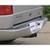 for 2002 Ford Explorer Sport Trac 2Draw-Tite