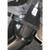 for 2002 Ford Explorer Sport Trac 5Draw-Tite