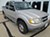 for 2003 Ford Explorer Sport Trac 1Draw-Tite