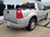 for 2003 Ford Explorer Sport Trac 3Draw-Tite