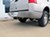 2003 ford explorer sport trac trailer hitch draw-tite class iii 6000 lbs wd gtw in use