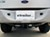 2003 ford explorer sport trac trailer hitch draw-tite class iii 600 lbs wd tw 75112