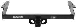 Draw-Tite 2000 GMC Safari Trailer Hitch