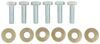 Draw-Tite Trailer Hitch - 75128