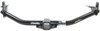 75163 - Class III Draw-Tite Trailer Hitch