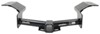 "Draw-Tite Max-Frame Trailer Hitch Receiver - Custom Fit - Class III - 2"" 3500 lbs GTW 75174"