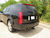 for 2007 Cadillac SRX 4Draw-Tite