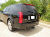 Draw-Tite Trailer Hitch - 75174 on 2007 Cadillac SRX