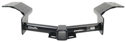 Draw-Tite 2006 Cadillac SRX Trailer Hitch