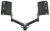 Draw-Tite Trailer Hitch 75174