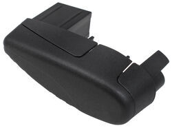 Replacement End Cap for Thule Aeroblade Load Bars - Right Side