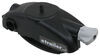 7521241001 - Hardware Thule Accessories and Parts
