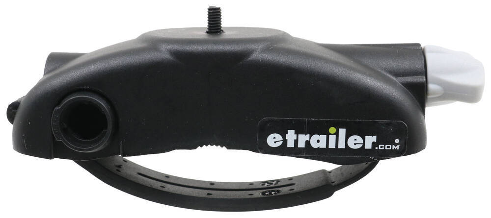 Accessories and Parts 7521241001 - Hardware - Thule
