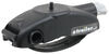 Thule Accessories and Parts - 7521241001