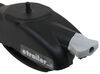 Thule Hardware Accessories and Parts - 7521241001