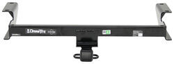 Draw-Tite 2014 Mazda CX-5 Trailer Hitch