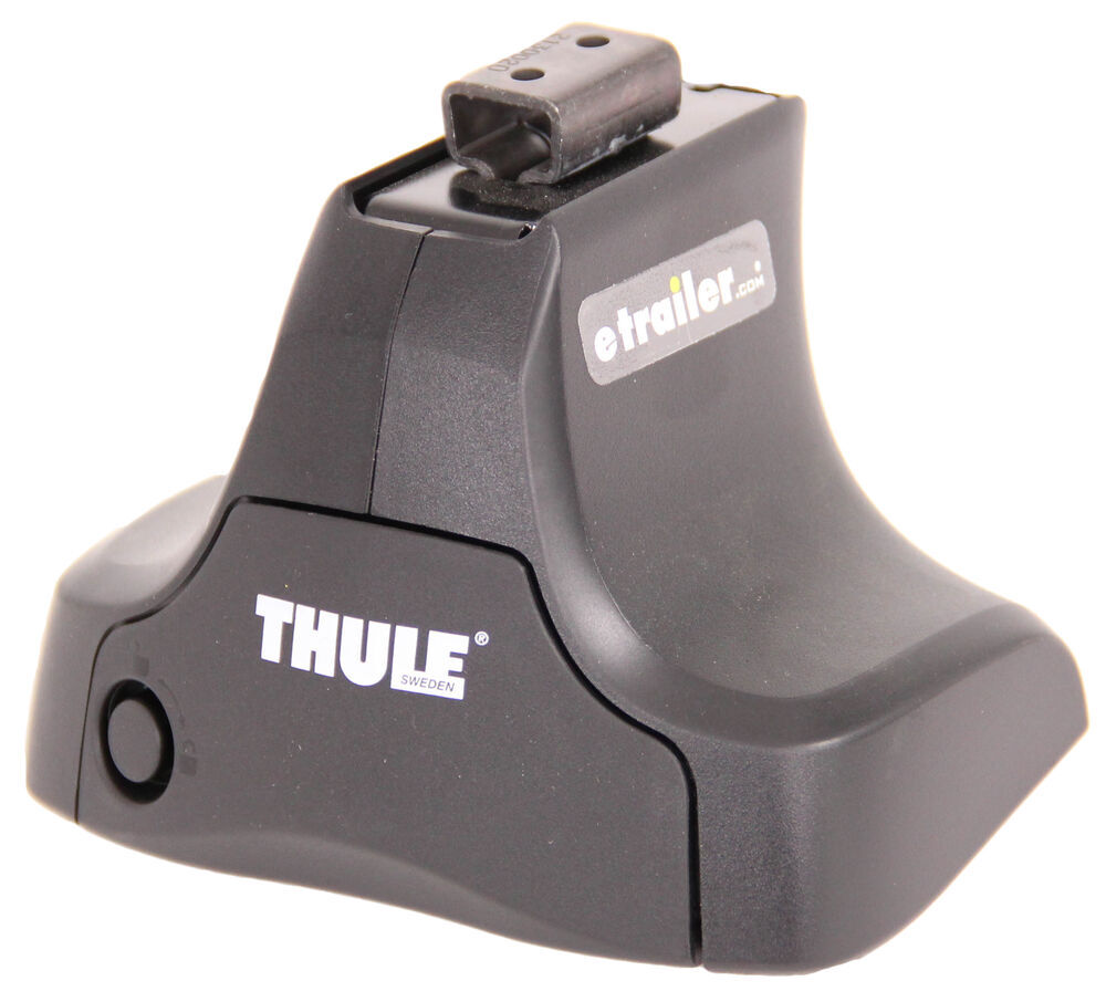 Replacement Foot for Thule Rapid Traverse Foot