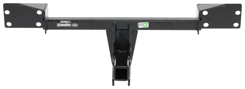 Trailer Hitch 75223 - 350 lbs TW - Draw-Tite