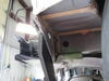 Trailer Hitch 75223 - 2 Inch Hitch - Draw-Tite on 2017 Mercedes-Benz GLA Class