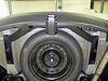 Trailer Hitch 75225 - 6000 lbs GTW - Draw-Tite on 2016 Honda Pilot
