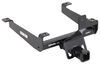 Draw-Tite 2 Inch Hitch Trailer Hitch - 75229