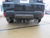 Trailer Hitch 75229 - 800 lbs TW - Draw-Tite on 2016 Land Rover Range Rover Sport