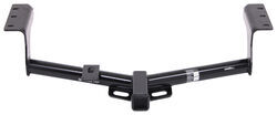 Draw-Tite 2012 Toyota RAV4 Trailer Hitch
