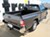 for 2015 Toyota Tacoma 4Draw-Tite