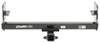 Draw-Tite Trailer Hitch - 75236