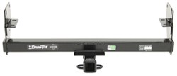 Draw-Tite 2014 Toyota Tacoma Trailer Hitch