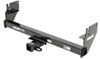 75236 - 2 Inch Hitch Draw-Tite Custom Fit Hitch