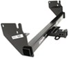 75236 - 5000 lbs GTW Draw-Tite Custom Fit Hitch
