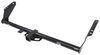 Trailer Hitch 75237 - 4500 lbs GTW - Draw-Tite